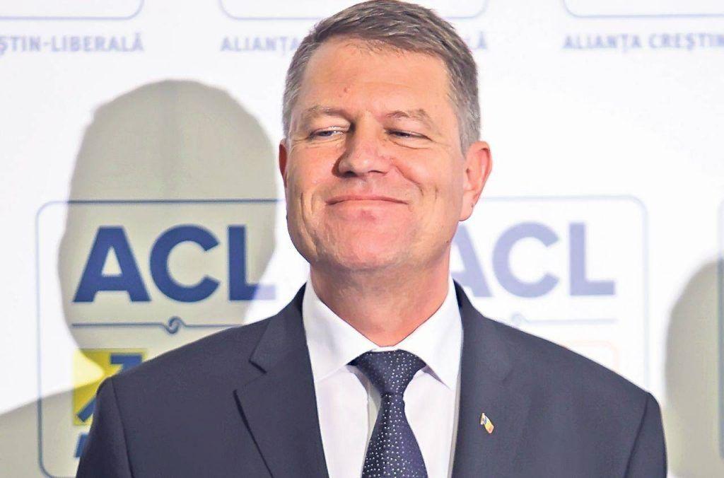Florin Cîțu nu va mai fi premier. Ce plan are președintele Klaus Iohannis? Pe cine vrea să impună la Palatul Victoria
