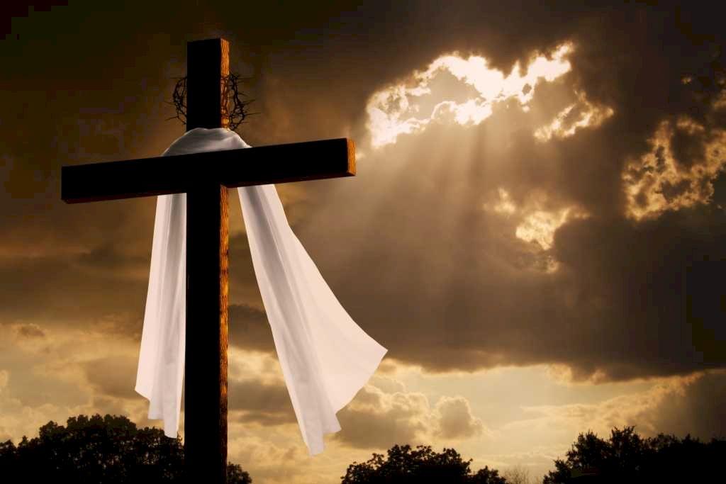 SĂPTĂMÂNA LUMINATĂ. Ce nu trebuie să faci în săptămâna de după Paști. Este complet interzis