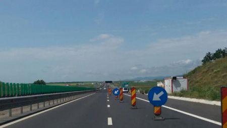 Ce se întâmplă cu circulația între localități din 16 mai! Apar noi restricții! Orban anunță ultimele decizii