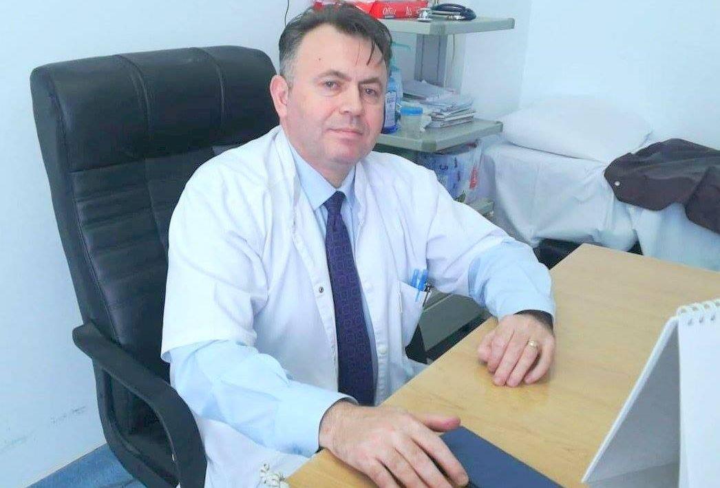 Dezastru total! Două mari orașe din România, la un pas să devină focare de infecție cu COVID-19. Nelu Tătaru a confirmat