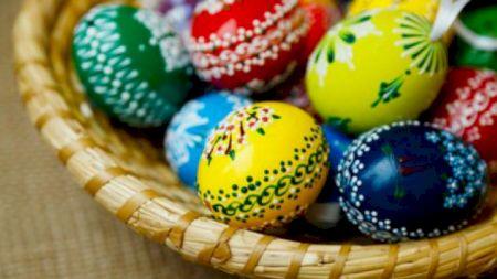 Prima zi de Paști! Ce este total interzis să faci astăzi, duminica de Învierea Domnului