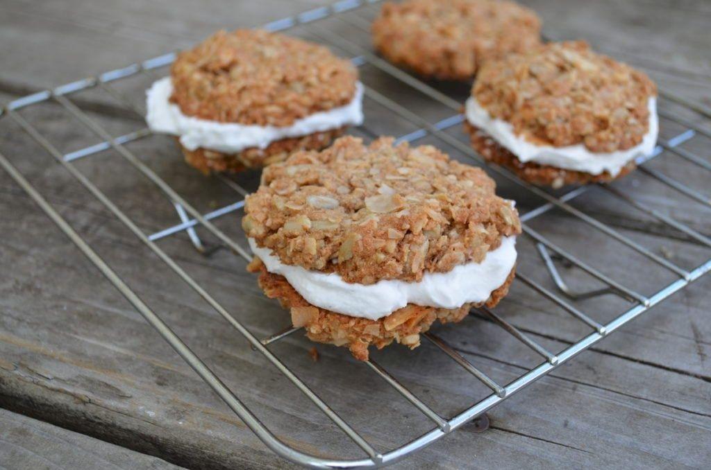 Rețeta minune de prăjitură care te slăbește, nu te îngrașă! Îți accelerează instant metabolismul