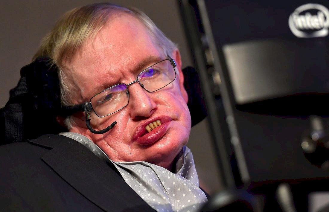 Profeția teribilă a lui Stephen Hawking! Când va dispărea omenirea. Cel mai deștept om a venit cu soluția