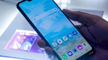 Atenție la telefoanele Android! Google face modificări majore. Ce îi așteaptă pe utilizatori