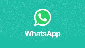 WhatsApp schimbă regulile de azi, 15 mai. Apelurile și mesajel video vor fi blocate pentru cei care nu au respectat acesti termeni