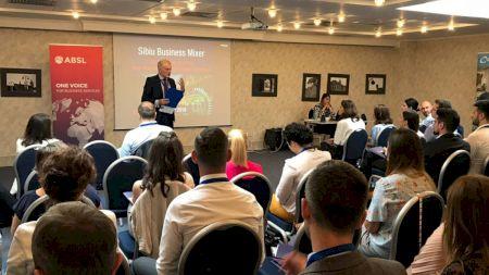 Industria de business services din România estimează o creștere a veniturilor de maximum 5% pentru 2020, urmând tendițele europene