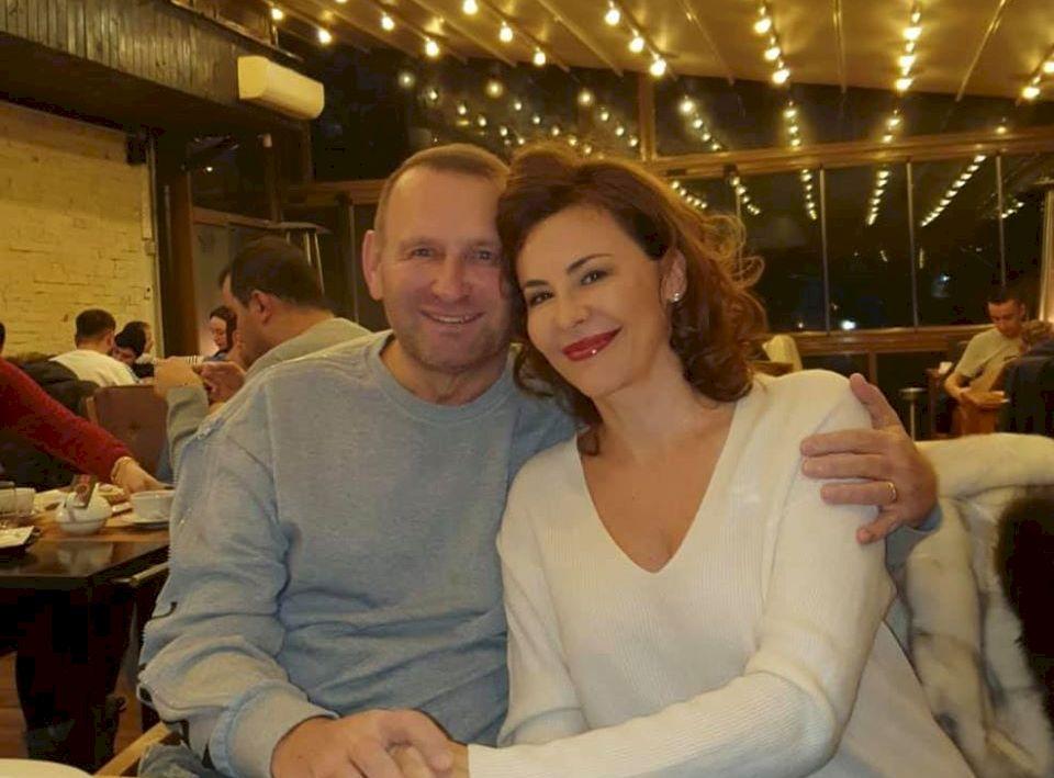 Adina Alberts a plecat de acasă! Gestul lui Viorel Cataramă a șocat întreaga Românie. Ce a făcut milionarul