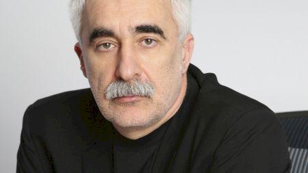 Surpriză de proporții! Mogulul Adrian Sârbu lansează o televiziune de știri, dar nu mai este el acționar! Cine a venit cu o infuzie mare de capital