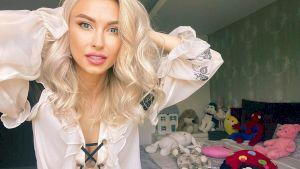 Andreea Bălan mai primește o lovitură! Fostul ei iubit să căsătorește și așteaptă încă un copil