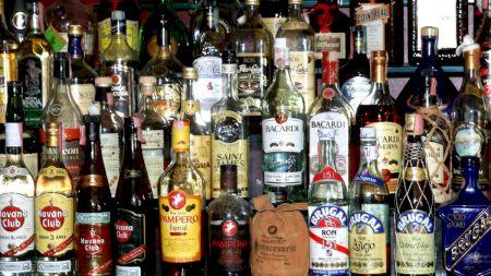 Cea mai toxică băutură alcoolică din lume! Nu o consumați mai devreme de 3 ani de la producere. Vă face rău