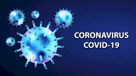 S-a schimbat tot ce știam despre coronavirus. China recunoaște: De unde provine virusul SARS-CoV-2