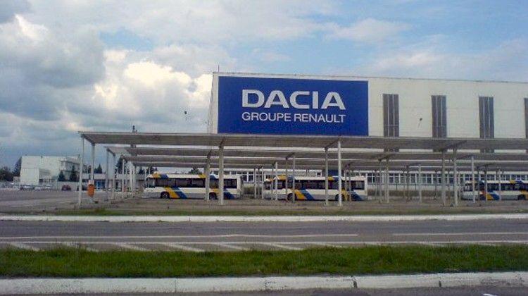 Ce problemă majoră are Dacia Duster? A fost recunoscută în premieră de cei de la Renault