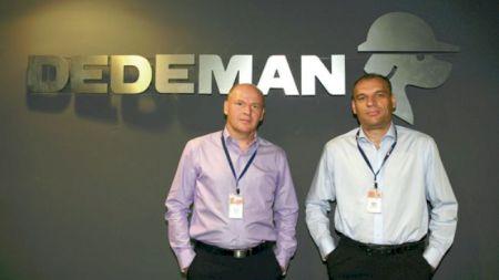 Uluitor: Ce salarii primesc angajații Dedeman? Cu tot cu bonusuri ajung la sume uriașe