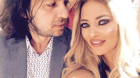 Mama Deliei rupe tăcerea: ce se întâmplă în căsnicia fiice sale cu Răzvan Munteanu! A decis să spună adevărul