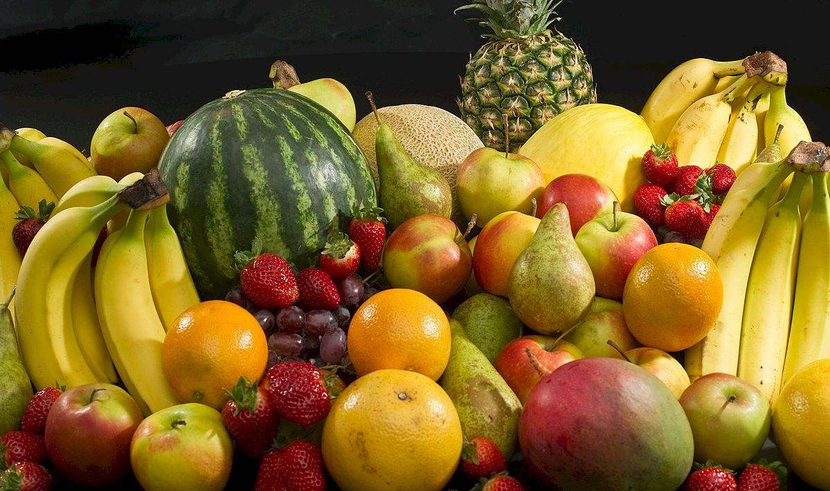 Nu mai consuma aceste fructe când arată așa! Te poți îngrășa foarte mult. Nutriționiștii atenționează