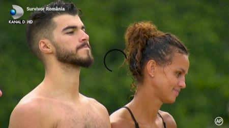Șoc total! Cine este noua iubită a lui Iancu Sterp. Fanii au rămas mască