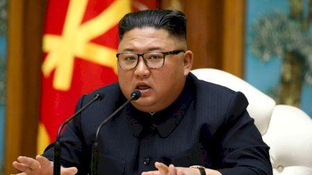 Cine este și cum arată soția dictatorului Kim Jong-Un! Detalii neștiute din viața sa