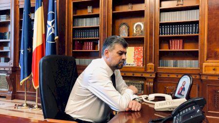 Nume grele date afară de Marcel Ciolacu! Liderii PSD super cunoscuți care nu vor mai fi pe liste la parlamentare