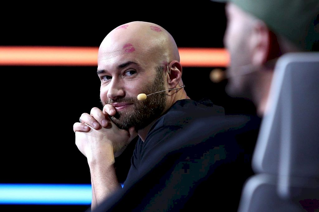 Cătălin Măruță, umilit la maxim de Mihai Bendeac. Actorul vrea să depună plângere la Poliție pentru hărțuire. Ce s-a întâmplat între cele două vedete
