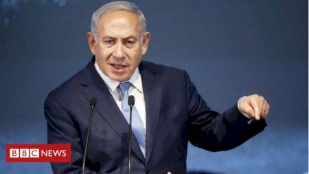 Adio Benjamin Netanyahu! A pierdut puterea! După 12 ani, Israelul are un nou premier. Cine este acesta