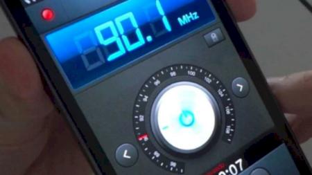 Neașteptat! Care este cel mai ascultat radio din România la ora actuală! Cine compltează topul