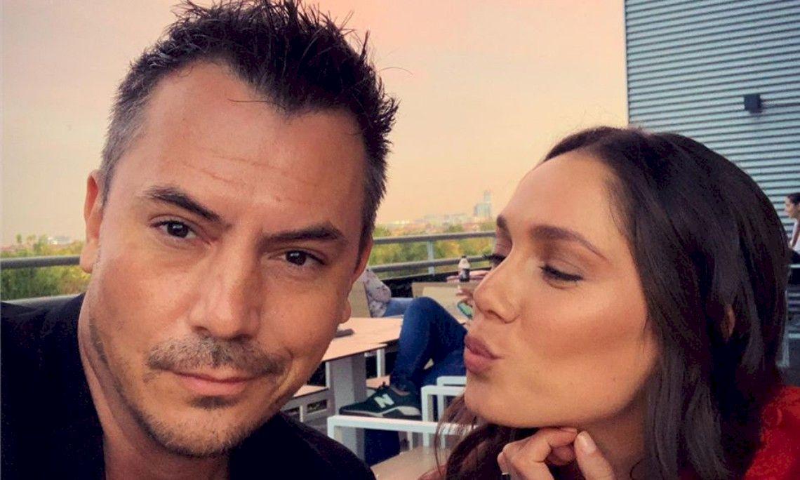 Cum se înțelege Răzvan Fodor cu soția sa. Motivul pentru care se ceartă cel mai des și cum au trecut peste izolare