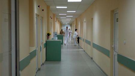 Spitalul din România care testează contra cost pacienții COVID-19! Câți banii trebuie să scoată din buzunar românii pentru acesta