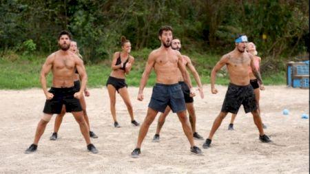 Cine va câștiga marea finală Survivor România! O vedetă Kanal D rupe tăcerea. Dezvăluirea la care nimeni nu se aștepta