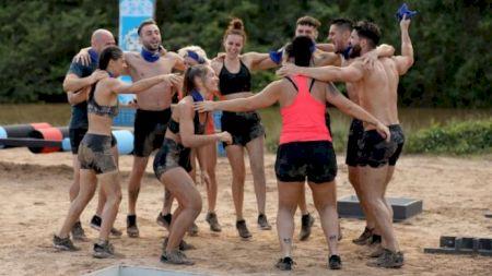 Cine pleacă de la Survivor România! Eliminare neașteptată din competițe înainte de marea finală. Fanii au decis