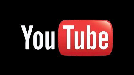 Penibil suprem! Care este cea mai urmărită vedetă la ora actuală pe Youtube! Cum s-a filmat: filmulețul e viral