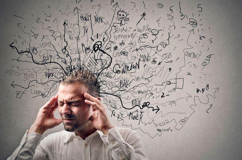 Cum scapi de anxietate? Trei pași simpli care dau rezultate de la prima încercare