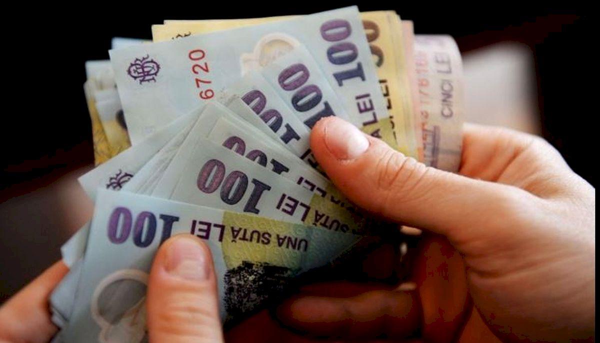 Cu cât vor crește pensiile de la 1 septembrie? Un lider al PNL dezvăluie planul Guvernului