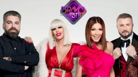 Cine va câștiga Bravo ai stil! Celebrities! Cele șase finaliste vor avea surpriza vieții lor