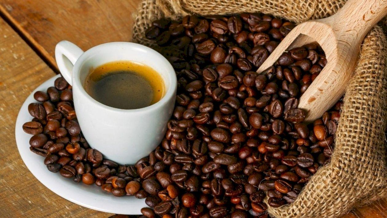 Cafeaua poate fi un mare pericol! Specialiștii avertizează. Cum o consumi corect