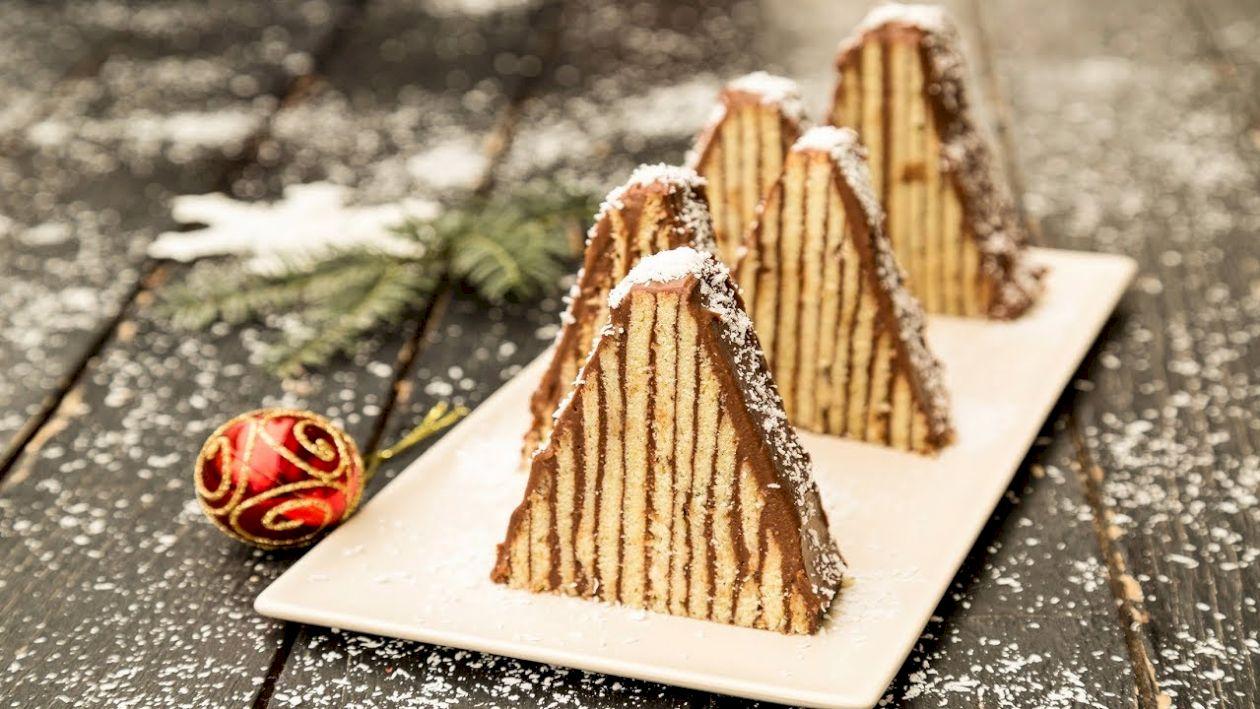 Rețeta pentru cea mai populară prăjitură din comerț! O poți prepara acasă oricând și este delicioasă