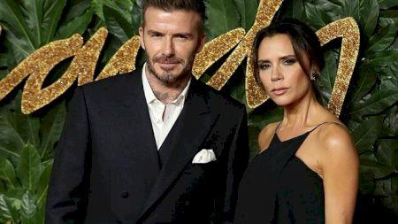 Șoc total în showbizul internațional: David și Victoria Beckam s-au despărțit după 20 de ani. Motivul separării