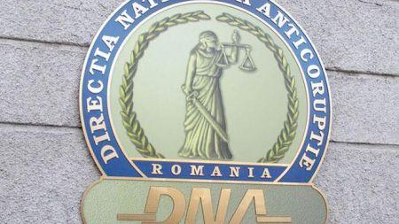 DNA intră în forță în PSD. Ce fapte vizează anchetatorii: Se poate lăsa cu ani grei de închisoare