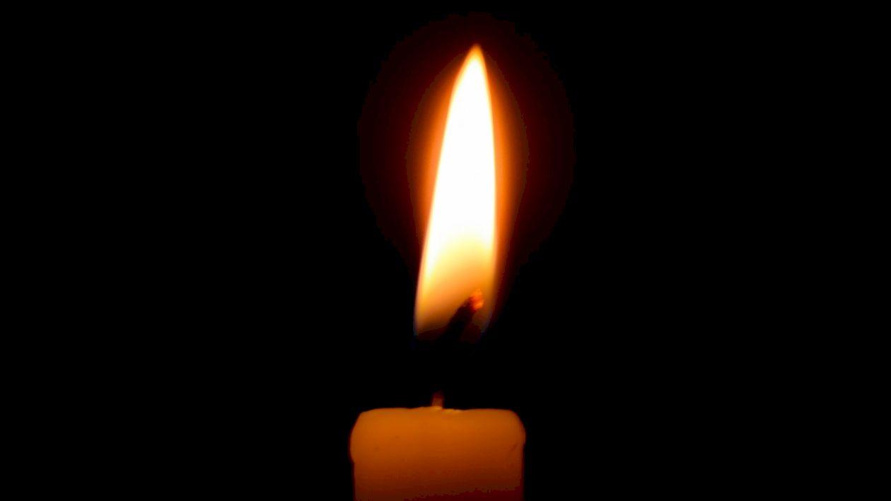 Un important lider PNL a murit în această dimineață. Întreaga lume politică este în stare de șoc