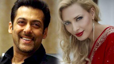 Dezvăluiri despre relația Iuliei Vântur cu Salman Khan! Fosta prezentatoare de la PRO TV rupe tăcerea: De ce lucrurile stau pe loc
