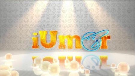 Fanii iUmor, cu sufletul la gură! Ce se întâmplă cu show-ul lor preferat și cu jurații Cheloo, Delia și Bendeac