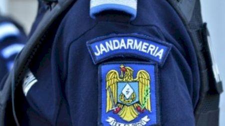 Haos uriaș la DRPCIV: Jandarmii au instalat garduri de protecție. Ce avertisment lansează autoritățile