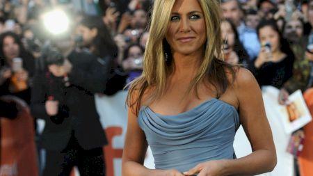 Dieta de 5 zile a lui Jennifer Aniston! A slăbit 10 kilograme. Cum alege orele pentru masă