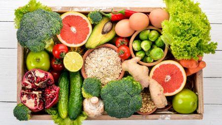 Nu folosești acest ingredient în mâncare? Faci cea mai mare greșeală! Beneficii uluitoare ale legumei folosită intens de înaintașii noștri