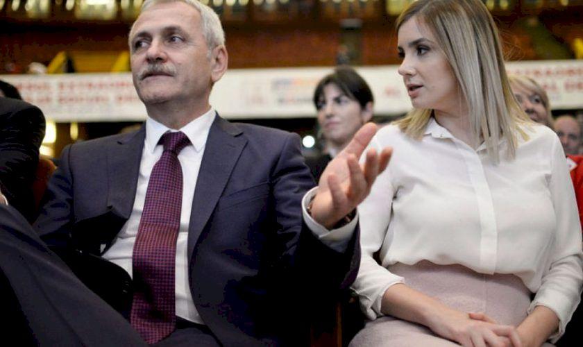 Liviu Dragnea, în stare gravă! Iubita acestuia, Irina Tănase acuzații fără precedent