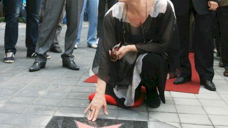 Maia Morgenstern, lovitura carierei! Ajunge la Hollywood și va câștiga un salariu cu multe zerouri. În ce film va juca