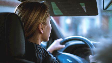 Mare atenție șoferi! Ce documente trebuie să aveți la voi în trafic. Se fac controale în masă