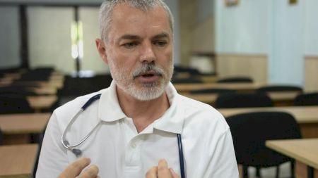 Lipsa somnului ucide! Celebrul medic Mihai Craiu dezvăluie câte zile poate sta un om treaz! Apoi moare