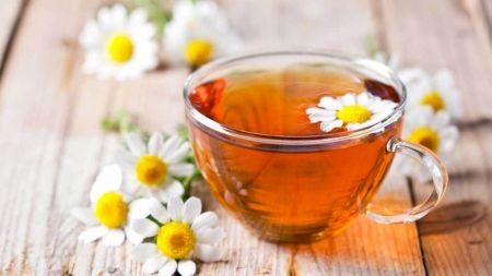 Acest ceai devine toxic! Toți românii îl folosesc. Cum se consumă corect