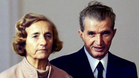 Menajera soților Ceaușescu, dezvăluiri după 30 de ani: Ce tabieturi aveau și cum era, de fapt, Elena Ceaușescu