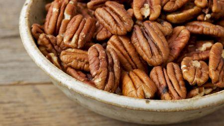 Fructul care te protejează de bolile cardiovasculare. Cum trebuie să îl consumi și ce alte beneficii îți oferă